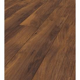Eurohome laminate Flooring 8156