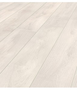 Eurohome laminate Flooring 8630-12mm