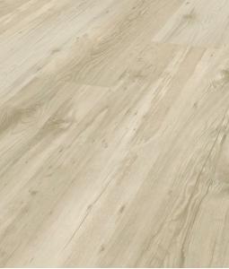 EUROHOME Flooring 1722