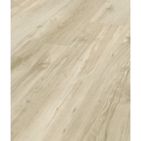 Sàn gỗ EUROHOME Germany 1722