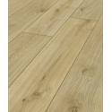 Sàn gỗ EUROHOME Germany 4277-12mm