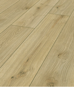 Eurohome laminate Flooring 4277-12mm