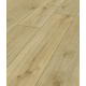 Eurohome laminate Flooring 4277-12mm