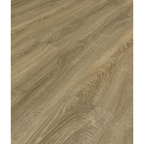 Sàn gỗ EUROHOME Germany 8072