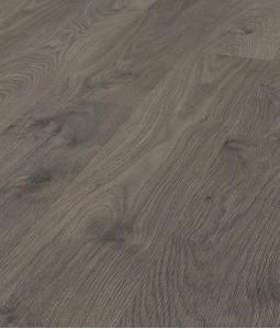 Eurohome laminate Flooring 8096