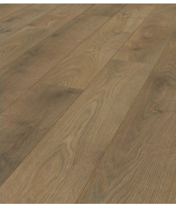 Eurohome laminate Flooring 8098