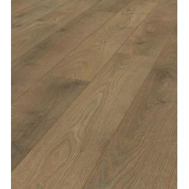 Sàn gỗ EUROHOME Germany 8098