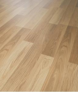 Eurohome laminate Flooring 8521