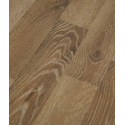 Sàn gỗ EUROHOME Germany 8527