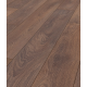 Eurohome laminate Flooring 8633-12mm