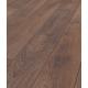 Sàn gỗ EUROHOME Germany 8633-12mm