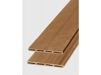 AWood AB115x9 Wood