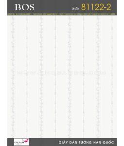 BOS wallpaper 81122-2