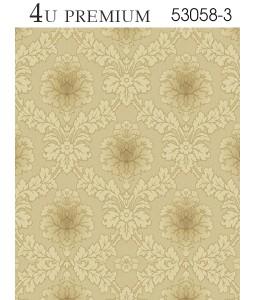 4U Premium wallpaper 53058-3