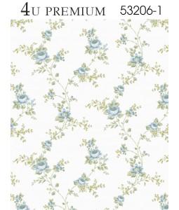 4U Premium wallpaper 53206-1
