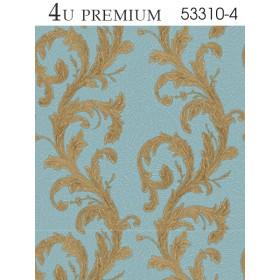4U Premium wallpaper 53310-4