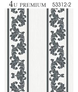 4U Premium wallpaper 53312-2