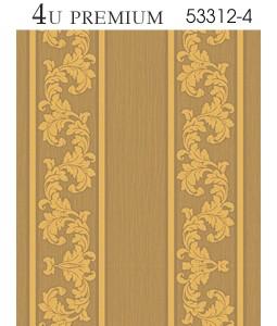 4U Premium wallpaper 53312-4