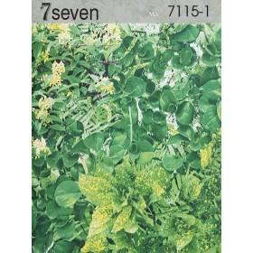 Giấy dán tường 7SEVEN 7115-1
