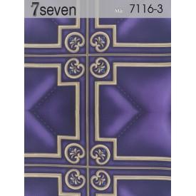 Giấy dán tường 7SEVEN 7116-3