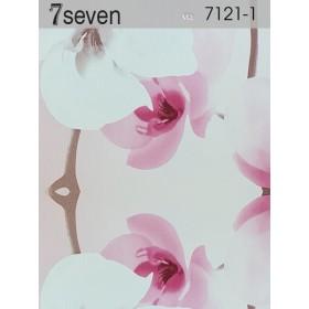 Giấy dán tường 7SEVEN 7121-1