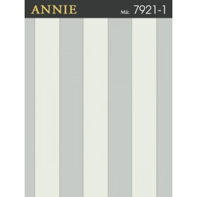Giấy Dán Tường ANNIE 7921-1