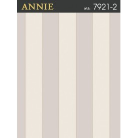 Giấy Dán Tường ANNIE 7921-2