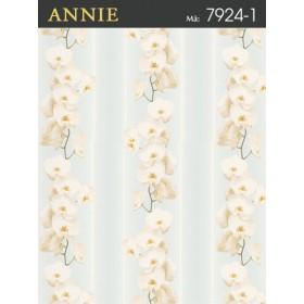 Giấy Dán Tường ANNIE 7924-1