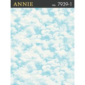 Giấy Dán Tường ANNIE 7939-1