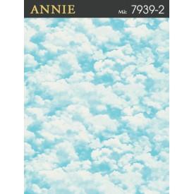 Giấy Dán Tường ANNIE 7939-2