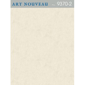 Giấy Dán Tường ART NOUVEAU 9370-2