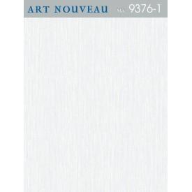 Giấy Dán Tường ART NOUVEAU 9376-1