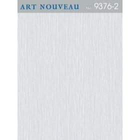 Giấy Dán Tường ART NOUVEAU 9376-2