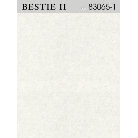 Giấy dán tường BESTIE II 83065-1
