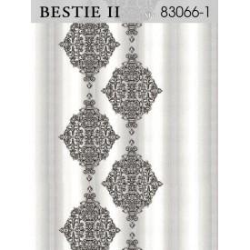 Giấy dán tường BESTIE II 83066-1