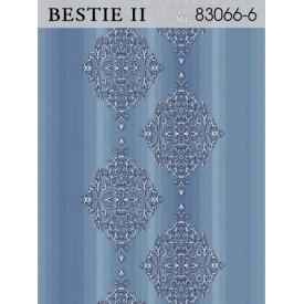 Giấy dán tường BESTIE II 83066-6