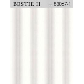 Giấy dán tường BESTIE II 83067-1