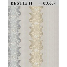 Giấy dán tường BESTIE II 83068-1