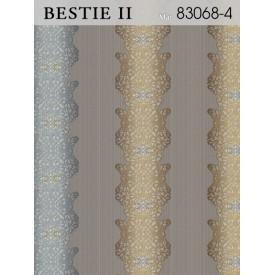 Giấy dán tường BESTIE II 83068-4