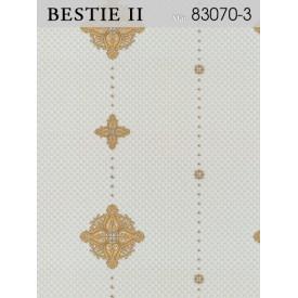 Giấy dán tường BESTIE II 83070-3