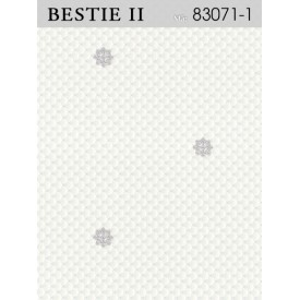 Giấy dán tường BESTIE II 83071-1