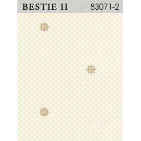 Giấy dán tường BESTIE II 83071-2