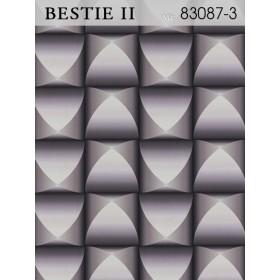 Giấy dán tường BESTIE II 83087-3