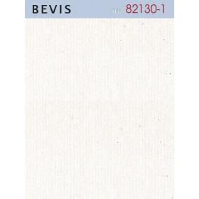 Giấy Dán Tường BEVIS 82130-1
