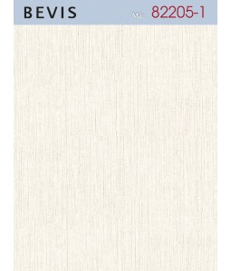 BEVIS Wall Paper 82205-1
