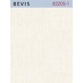 Giấy Dán Tường BEVIS 82205-1