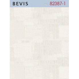 Giấy Dán Tường BEVIS 82387-1