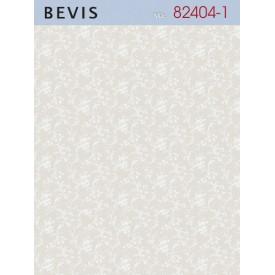 Giấy Dán Tường BEVIS 82404-1
