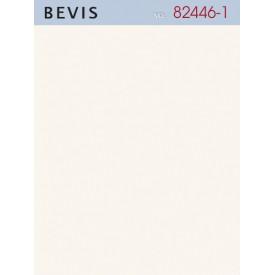 Giấy Dán Tường BEVIS 82446-1
