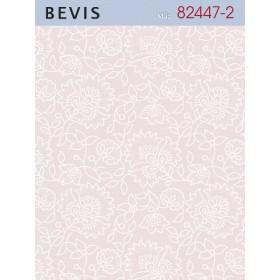 Giấy Dán Tường BEVIS 82447-2